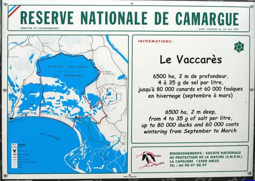 FRANCE%20011.jpg